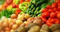 цены бери продукты питания на Ейске